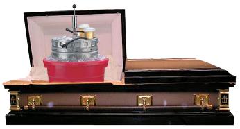 beer_casket